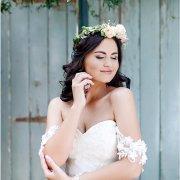 flower crown, hair, makeup, wedding dress, wedding dress, wedding dress, wedding dress, wedding dress, wedding dress, wedding dress
