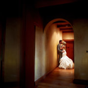 photography, suit, wedding dress