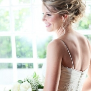 bouquet, hair styles