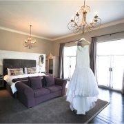 dress, wedding dress