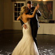 first dance, first dance, first dance, dance, wedding dress