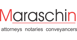 Maraschin Attorneys
