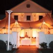 tent, bedouin, marquee