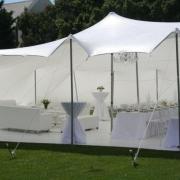 tent, marquee, bedouin