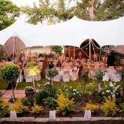 marquee, tent, tent venue