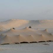 bedouin, marquee