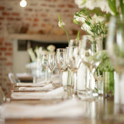 centrepiece, decor, table
