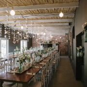 Gelukkie Wedding Venue