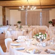 decor, reception hall
