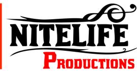 Nitelife Productions