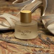 perfume, brides shoes, jewellery