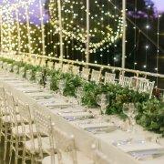 decor, fairy lights, lighting