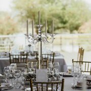 centrepiece, decor, glassware, outside reception