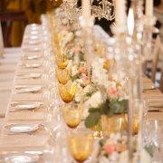 decor, glassware