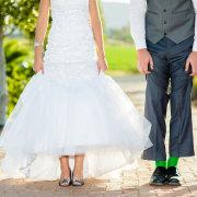 dress, suit