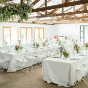 table, table, venue