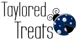 Taylored Treats