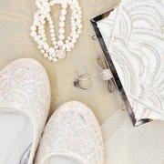 Minette Arlow Jewellery
