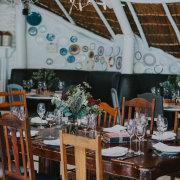 decor, decor, table