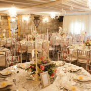 decor, reception, table setting, venue, wedding venue, chair, table