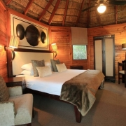 accommodation, bedroom