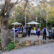 outdoor, reception