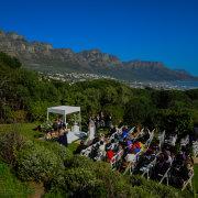 ceremony, outdoor, mountain