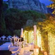 lighting, mountain, venue