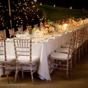 decor, lighting, reception