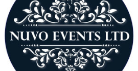 NUVO Events Ltd