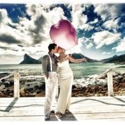 beach wedding, photography, sea