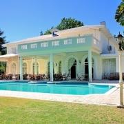 swimming pool, wedding venue, venue