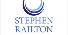 Stephen Railton