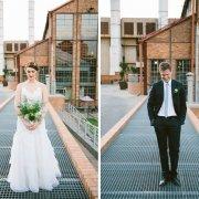 bouquet, dress, suit, venue