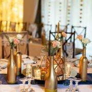 decor, table, table