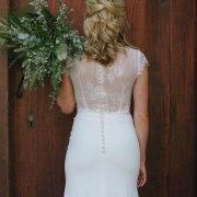 bouquet, hair
