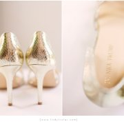 shoes, wedding shoes