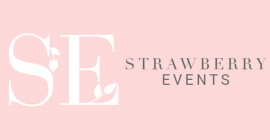 Strawberry Events