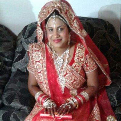 Vashna Singh