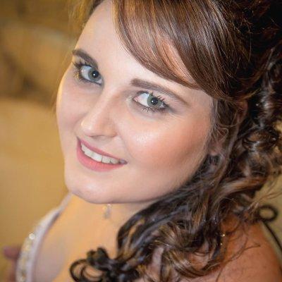 Leigh-Ann Fourie