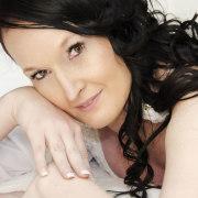 Candice Olivier