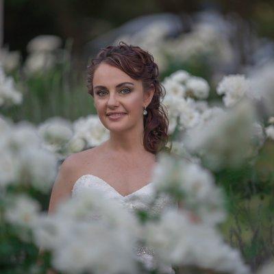 Magdalena Britz