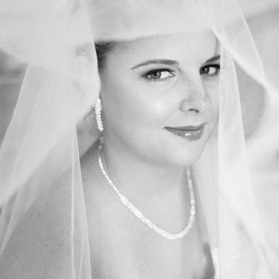 Colette Langford