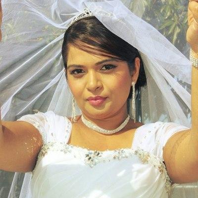 Nicole Saib
