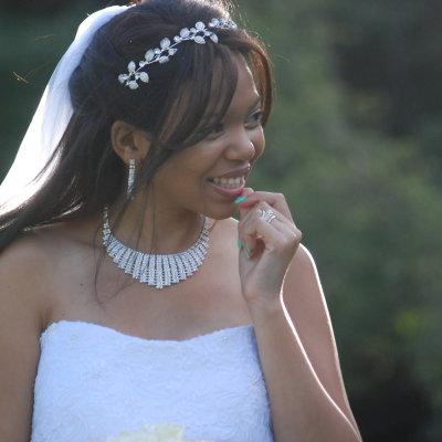 Annelise Martins