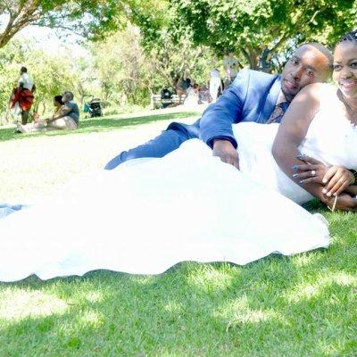 Aletta Kgwane