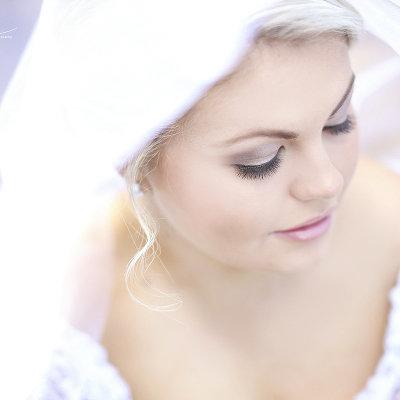 Azele Steenkamp