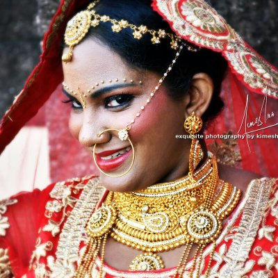 Surina Ramlall
