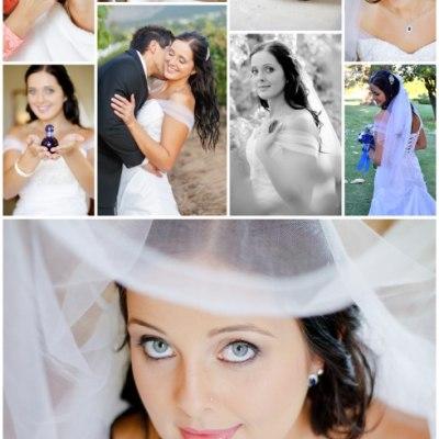 Jessica Coetzee