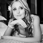 Jessica Smit